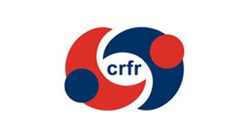 crfr_logo