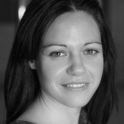 Sophie Hallett